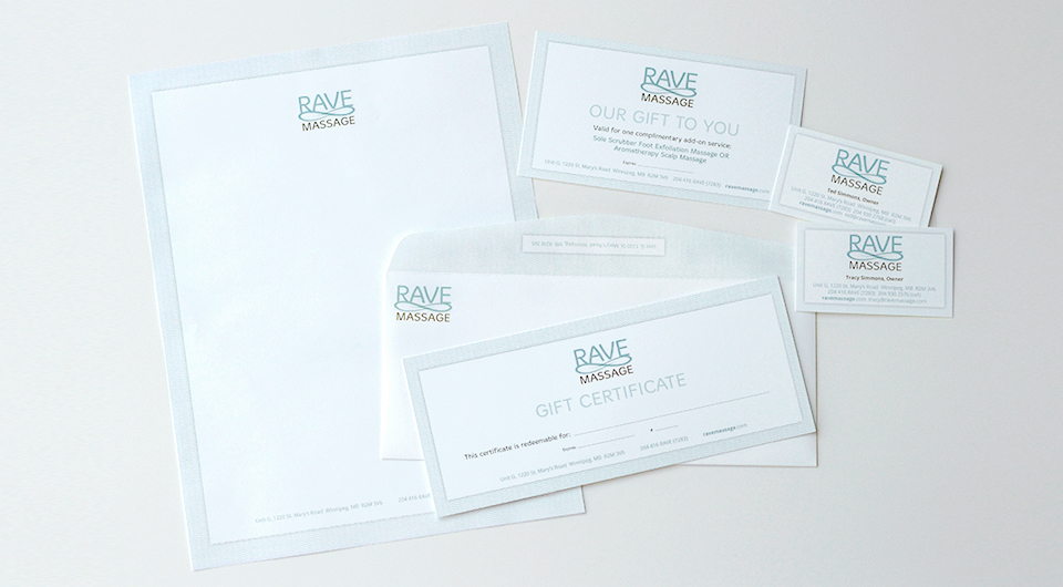 portfolio-rave-stationery